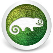 SUSE Linux Enterprise Server (SLES)